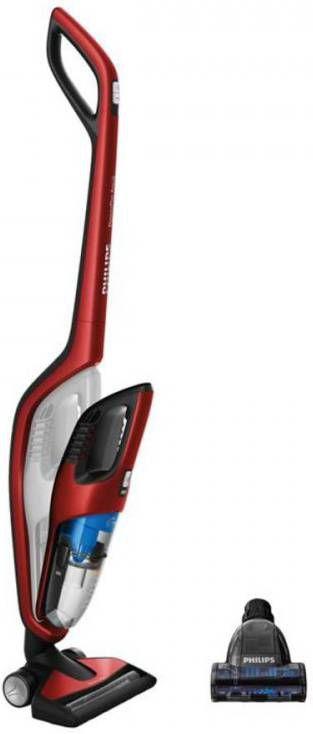 PHILIPS FC616801 PowerPro Duo kopen? | MediaMarkt